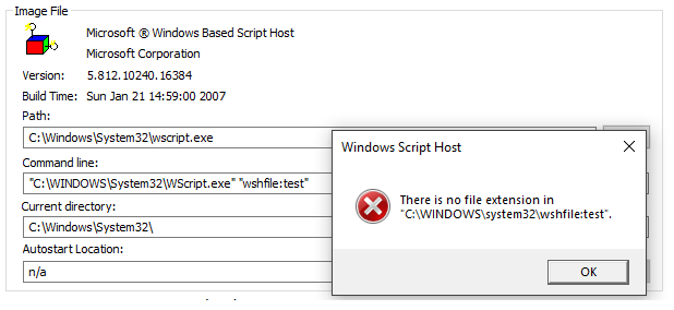 Vbscript Open Url In Default Browser